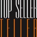 Top Seller Teller – 1-2019