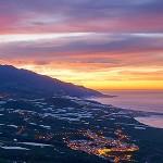 El despertar de la primavera en el Valle de Aridane