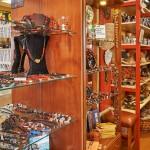 Donde se compra artesanía palmera