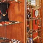 Wo man palmerisches Kunsthandwerk kauft