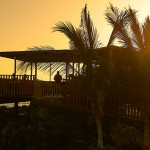 Nuevo: Bar-Restaurante Cocomar / La Bombilla