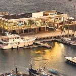 Restaurante el BALCÓN – Puerto de Tazacorte
