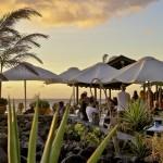 Disfruta La Palma en el kiosco 7 ISLAS