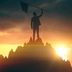 Historia de portada: El secreto de los exitosos