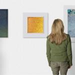 Nuevo Espacio de Arte en Tijarafe/Arecida