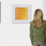Kunstraum La Palma: Neue Privatgalerie in Tijarafe/Arecida