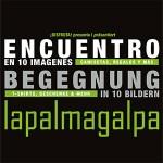 Encuentro en 10 imágenes: lapalmagalpa