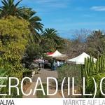 MERCAD(ILL)OS en La Palma