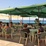 Restaurante Italiano Già Stà? – Puerto de Tazacorte