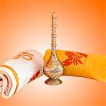 PARAMI: durch Ayurveda zum vollendeten Genuss