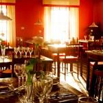Buena cocina, pasta, tartas & más en el San Petronio