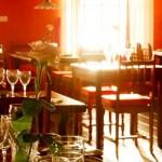 Feine Küche, Pasta, Kuchen & mehr im San Petronio